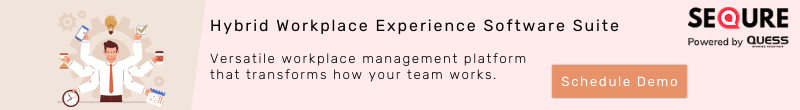 Employee Workplace Experience