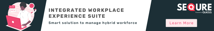 Future-of-Work-Future-Workplace-Trends-Post-COVID-SeQure